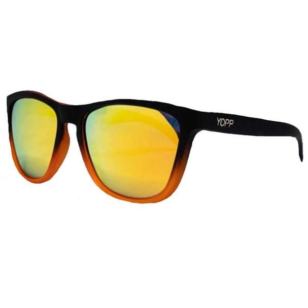 yopp-tuton-laranja-1