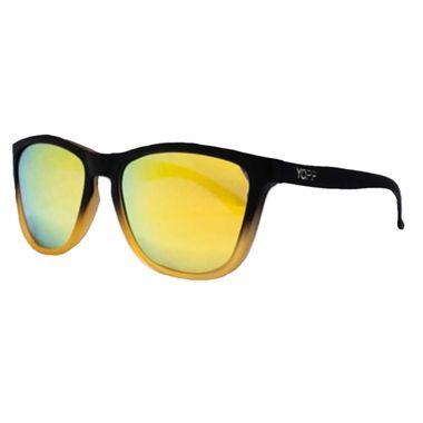 yopp-tuton-amarelo-1