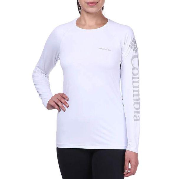 camiseta-feminina-aurora-branco-2
