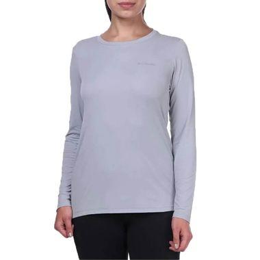camiseta-feminina-columbia-neblina-manga-longa-cinza-1