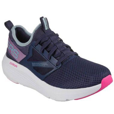 tenis-skechers-gorun-elevate-quick-stride-128317-az-rs-1