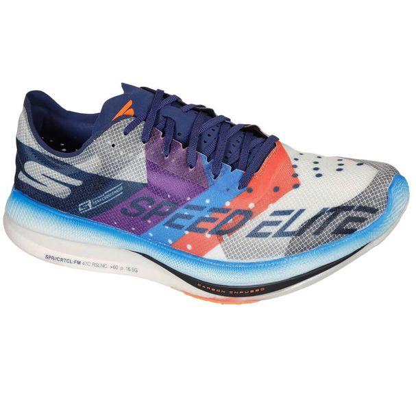 tenis-skechers-speed-elite-55221-WMLT-1