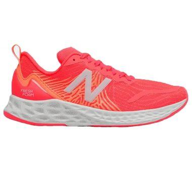 Tenis-New-Balance-Tempo-v1-Corrida-Feminino-WTMPOCP-11