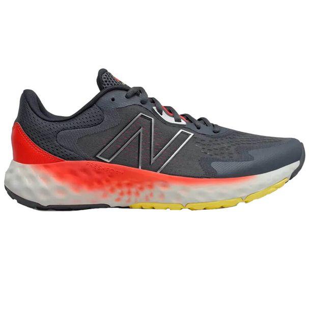 Tenis-New-Balance-Evoz-Corrida-Masculino-MEVOZLR-11