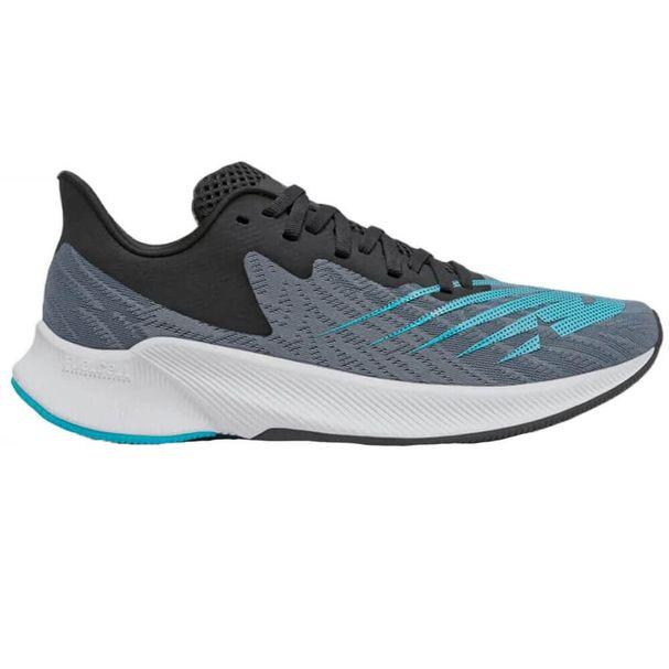Tenis-New-Balance-Prism-Corrida-Masculino-MFCPZCG-11