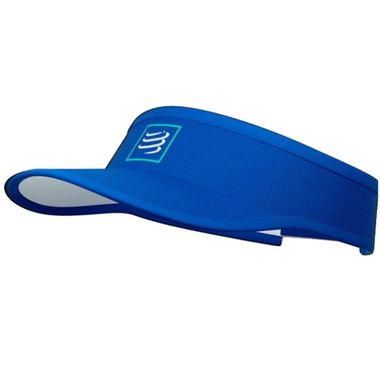 viseira-compressport-fecho-new-azul