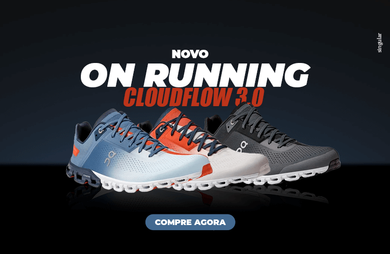 Cloudflow 3.0