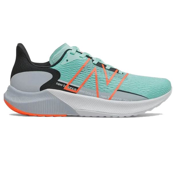 tenis-new-balance-fuelcell-propel-WFCPRCC-11