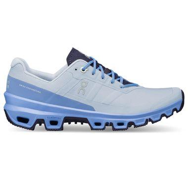 tenis-on-running-Cloudventure-fem-32-99256-11