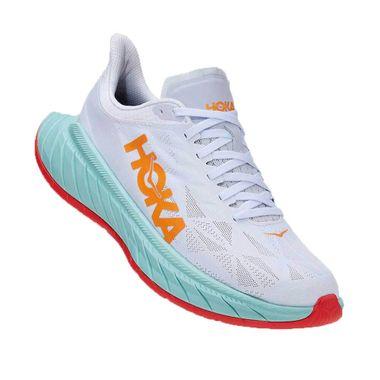 tenis-carbon-x-2-feminino-01480503-1