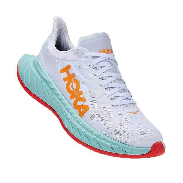 tenis-carbon-x-2-01480603-1