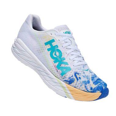 tenis-Rocket-x-unissex-014821-1
