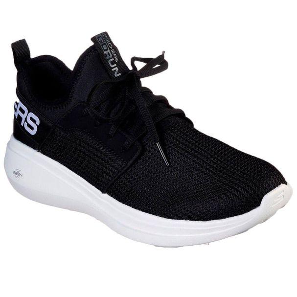 Tenis-Skechers-Go-Run-Fast-Valor-Feminino-pt-br-1