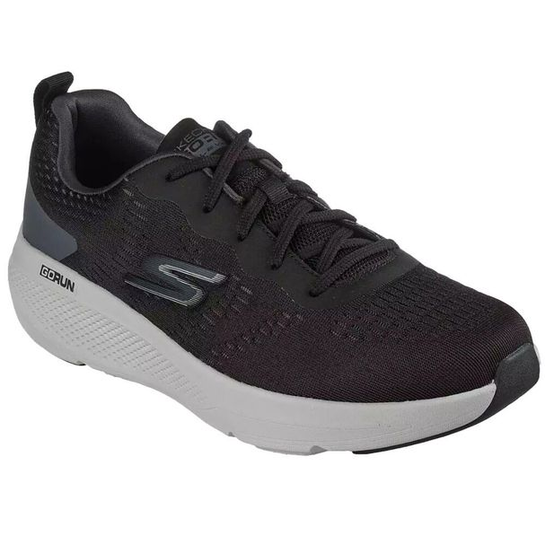 tenis-skechers-go-run-elevate-220184-BKGY-3