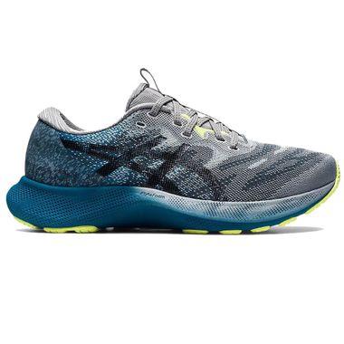 Tenis-Asics-Nimbus-Lite-2-mas-1011B009-404-11