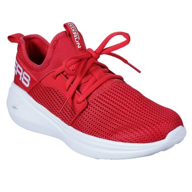 Tenis-skechers-fast-valor-fem-15103-RED-1