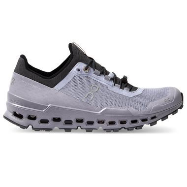 tenis-on-running-cloudultra-lavender-w-11