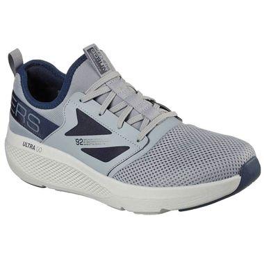 tenis-skechers-gorun-elevate-ultimate-M-220182-GYNV-1