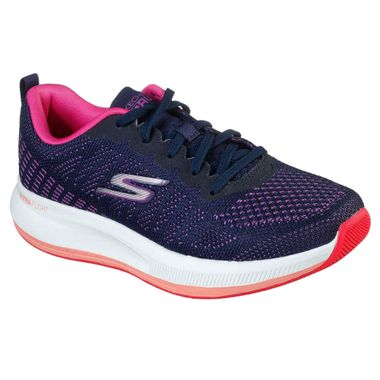 Tenis-Skechers-GOrun-pulse-ultimate-best-NVPR-1