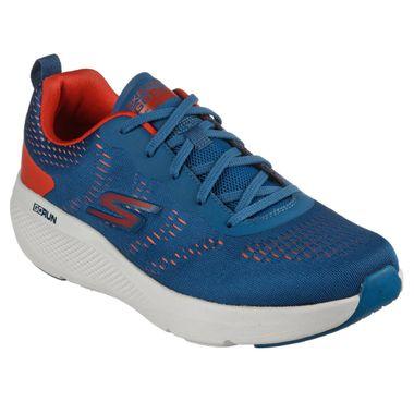 tenis-skechers-elevate-mas-220184-BLOR-1