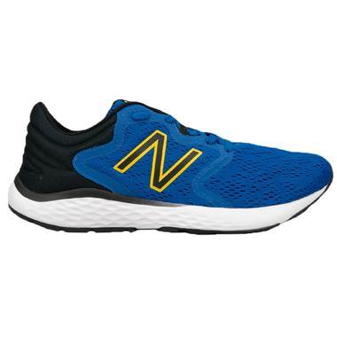 new-balance-521-masculino-az-pt-1