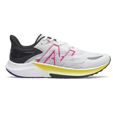 New-balance-fuelcell-Propel-v3-MFCPRLM-11