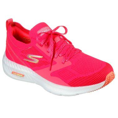 tenis-go-run-hyper-burst-feminino-skechers-rosa-1