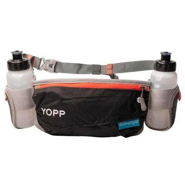 cCinto-de-hidratacao-nylon-Yopp-preto-11