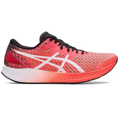 tenis-asics-hyper-speed-fem-1012A899-600-11